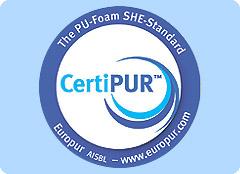 logo_certipur