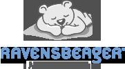 ravensberger-matrassen-logo-gray