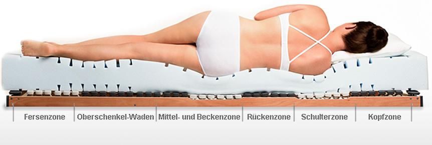 rl_lattenrahmen_zonen_neu