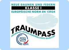 logo_traumpass