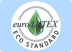 logo_eurolatex